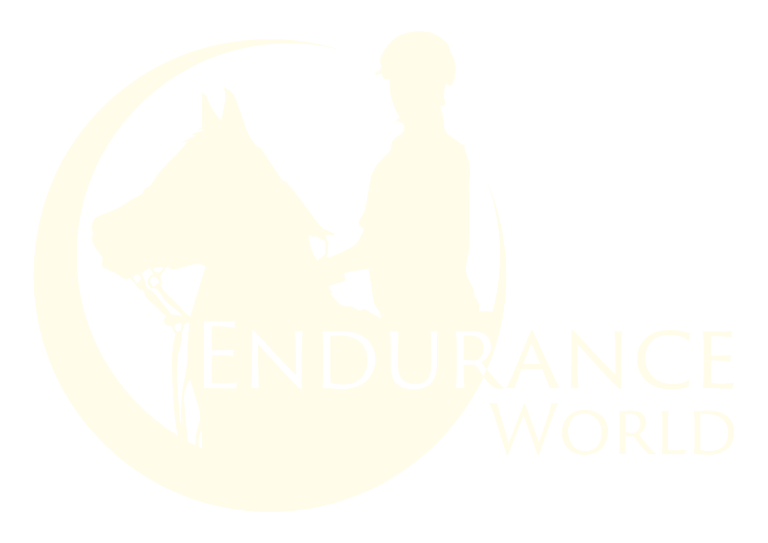 Endurance World